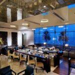 Рестораны Дубая