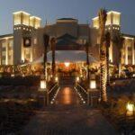 Новые эксклюзивные отели Anantara в Абу-Даби — Al Yamm и Al Sahel – откроют двери для гостей