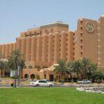 Отели Абу-Даби нуждаются в реконструкции