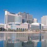 Туристы из России, Саудовской Аравии и Индии подняли продажи отелей Абу-Даби