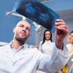 В ОАЭ развивают медицинский туризм