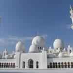Дворец Аль-Хусн.