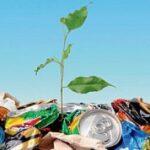 Чистые виды топлива как шаг к озеленению ОАЭ