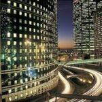 Покупка апартаментов в Дубае