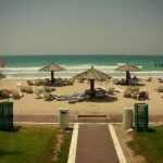 Недорогой отдых в ОАЭ