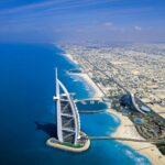 Советы отдыхающим в ОАЭ