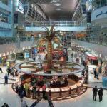 Когда в Дубае фестиваль скидок?