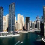 """Недвижимость в Дубае покупается в основном за """"живые"""" деньги"""