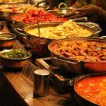 Как сэкономить на питании в ОАЭ