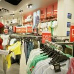 Покупки в ОАЭ