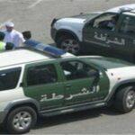 В ОАЭ был вынесен приговор, за подготовку к государственному перевороту