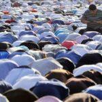 Первый день Ид аль-Фитр в этом году придется на 7 или 8 августа
