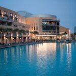 Уикенд-туры в ОАЭ