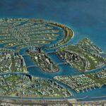 Дубаи — восьмое чудо света