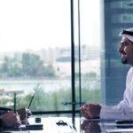 Особенности ведения бизнеса в ОАЭ: деловые переговоры