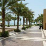 Разноплановые туры в ОАЭ