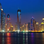 Как выбрать тур в ОАЭ