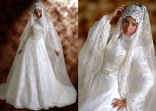 Свадебные платья с оаэ