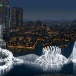 Почему нужно посетить Дубай