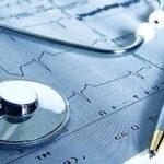 Медицина в ОАЭ