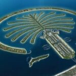 Совету туристам, собирающимся в ОАЭ