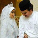 Арабская свадьба. Часть 1