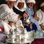 Отдохнуть в Эмиратах