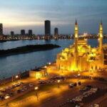 Туры в ОАЭ онлайн