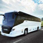 Путешествие с помощью автобусных туров или как правильно отдыхать в ОАЭ