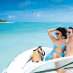 Что такое активный отдых в ОАЭ?