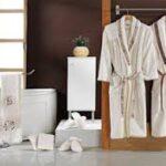 Каким должен быть текстиль в отеле