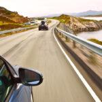Что нужно знать об автомобильном путешествии?