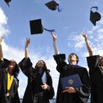 Почему выгодно учиться за границей и в особенности в ОАЭ?
