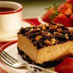 Что нужно знать об иностранной кухне?