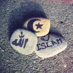 Религия ОАЭ и все, что нужно знать туристу
