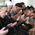 Все, что нужно знать о религии в ОАЭ