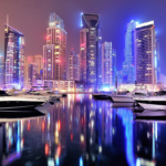 Тонкости и нюансы поездки в ОАЭ