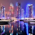 Как найти работу в ОАЭ?