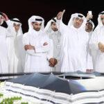 Еще интересная информация об Эмиратах