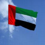 Интересное об Эмиратах