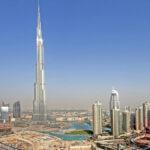 Как наиболее весело провести свое время в ОАЭ?