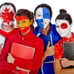Письменные переводы — качественные услуги от бюро
