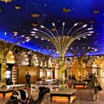 Рынки и торговые центры в Дубае