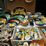 Какие сувениры привезти из ОАЭ?