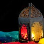 Стоит ли ехать в ОАЭ во время Рамадана