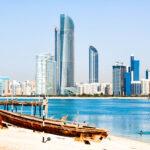 Стоит ли задумываться о ПМЖ в ОАЭ, Европе?