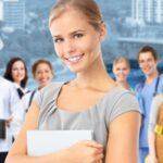 Возможна ли в ОАЭ престижная работа с высокой заработной платой?