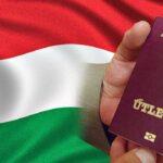 Как получить гражданство в ОАЭ?