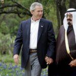 Почему мужчины в ОАЭ ходят за руки?