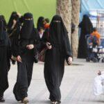 Что нужно знать о замужестве в ОАЭ?
